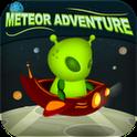 Meteor Adventure